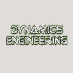 Dynamics Engineering