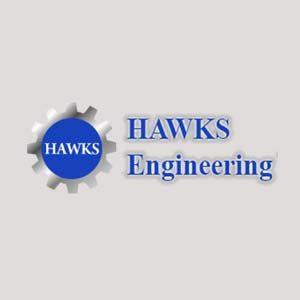 Hawks Engineering