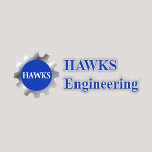 Hawks Engineering