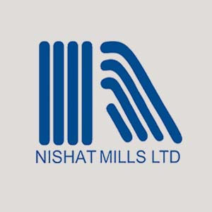 Nishat Mills LTD