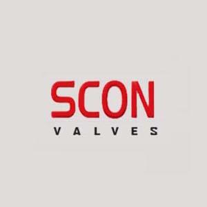 Scon Valves