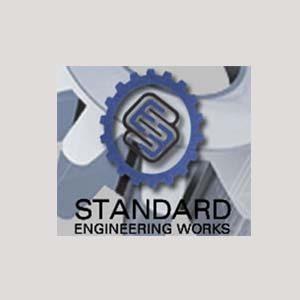 Standard Engineering Works