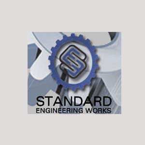 Standard Engineering Works