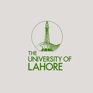 The University Of Lahore