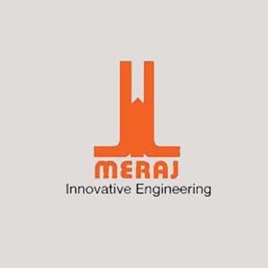 Meraj innovative Engineering